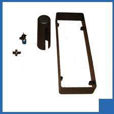 Medical Assembly Equipment
