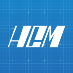 Hamilton Custom Molding